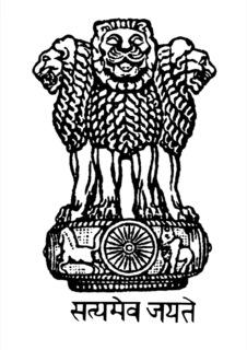 india ashoka logo hi res.jpg